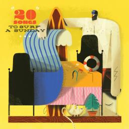 20-songs