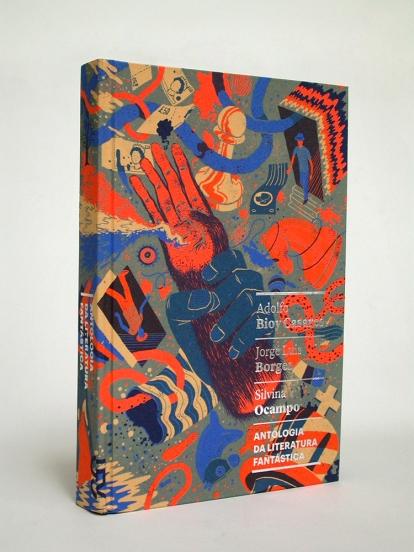 zansky_antologia_da_literatura_fantastica_cover-photo