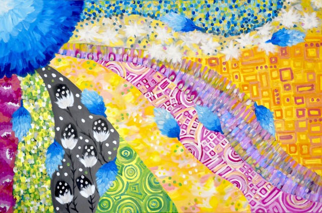 peintures-peinture-original-avec-des-acryliqu-18879348-esm-jpg-5157e-6b89c_big