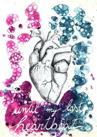 bubbles-last-heartbeat-cris-motta