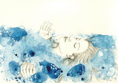 bubbles-my-ophelia-cris-motta