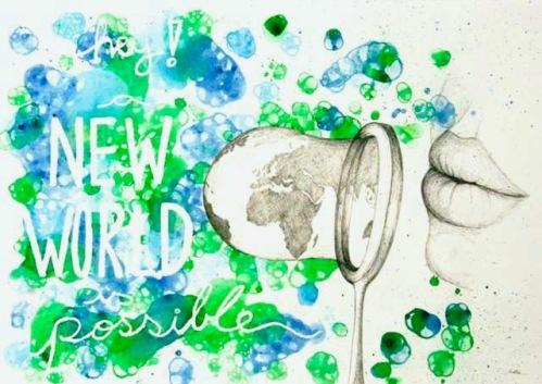 motta-bubbles-new-world-ml