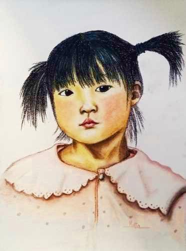 motta-chinese-girl-ml