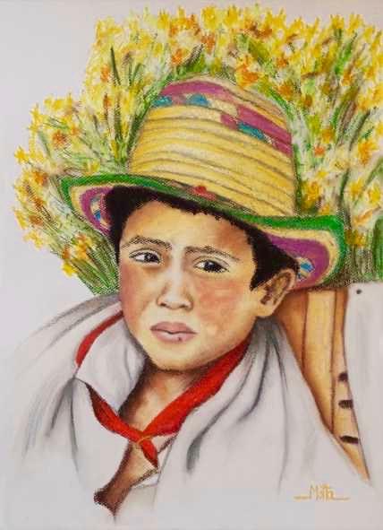 motta-colombian-silletero-ml