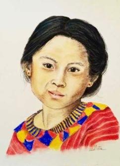 motta-guatemala-girl-ml