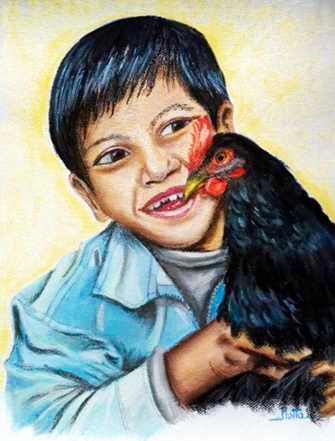 motta-nepalese-boy-ml