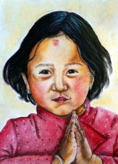 motta-nepalese-girl-ml