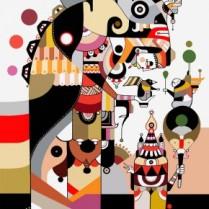 baleia-digital-illustration-2009-290x290