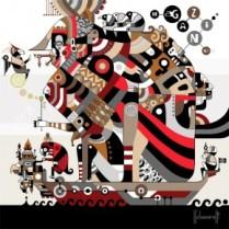 belio-digital-illustration-2009-290x290