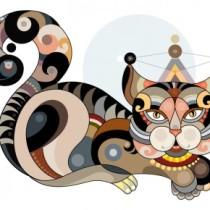 cat-cor3-290x290