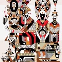 cocar-digital-illustration-2009-290x290