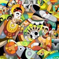 esportes-rio-digital-illustration-2012-290x290