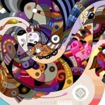 ilustra-amor3-290x290