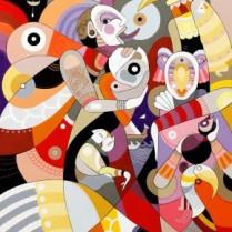 img-paintings-111-290x290