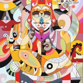 img-paintings-71-290x290