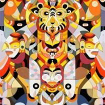 img-paintings-81-290x290