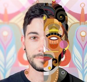 meia-face-011-menor-625x589