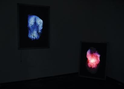 11-1_materia-et-antimateria