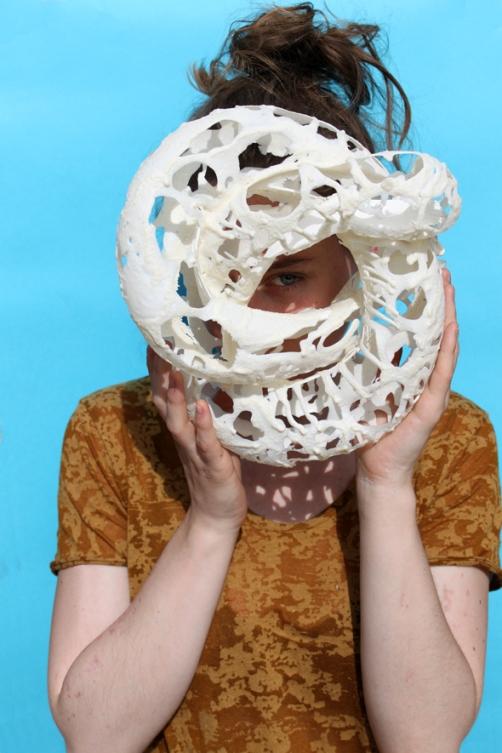 8-2_etudes-pour-masques