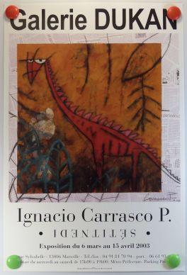 Ignacio-Carrasco-P-à-la-Galerie-DUKAN
