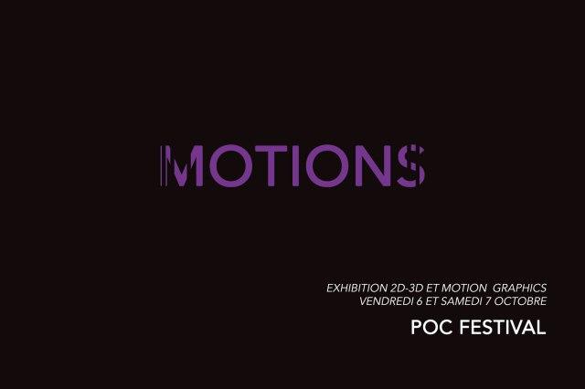motionface
