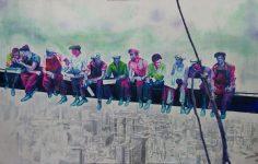Obreros-New-York-1024x653