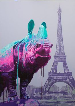 Rino-Paris-2-722x1024