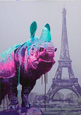 Rino-Paris-2-722x1024