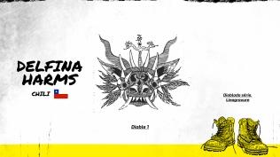 Catalogue LLEGAMOS 2 - copie 2